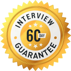 60 day interview guarntee