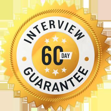 60days-interview-guarantee