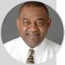David Cain, MSc, DBA(c)