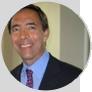 Jon Chait, JD, MBA