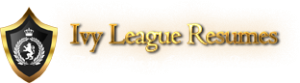 ivy league resumes logo