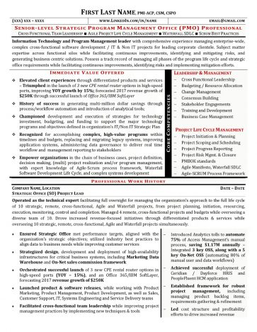 resume samples ivy league resumes 5