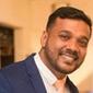 Murali Sasidharan