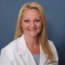 Dr. Denise Cover-Miller
