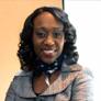 Traci Ferguson MD, MBA