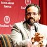 Juan Carlos 'J.C.' Polanco, Esq., MBA