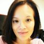 Sarah Ly, MST, CPA(c)