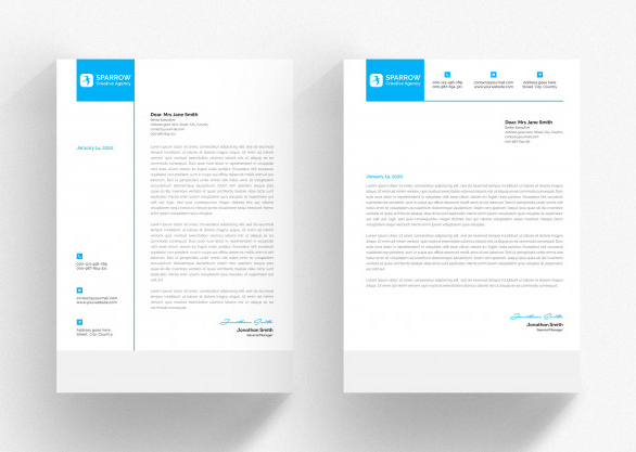 Recruiter Resume Submission and Distribution Services