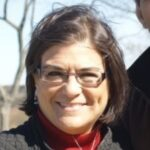 Lourdes Taglialatela