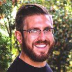 Matthew Modzelewski