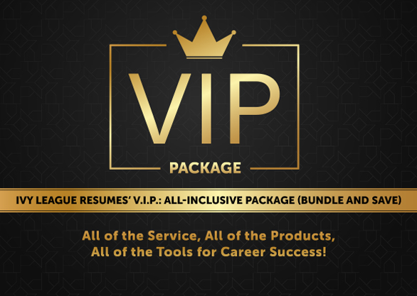 V.I.P. All-Inclusive Package